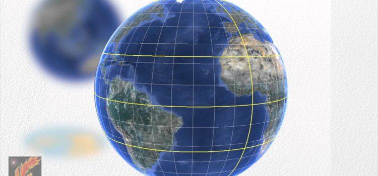 Non Euclidean Geometry