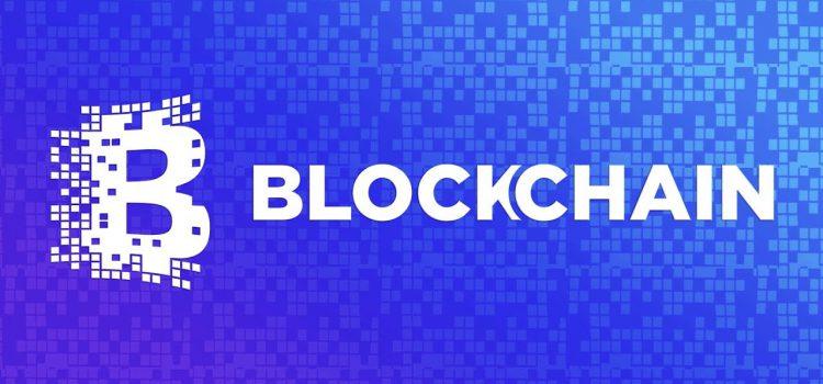 Blockchain Technology Explained