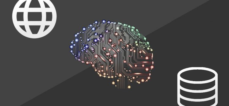Client-side Machine Learning vs Server-side Machine Learning
