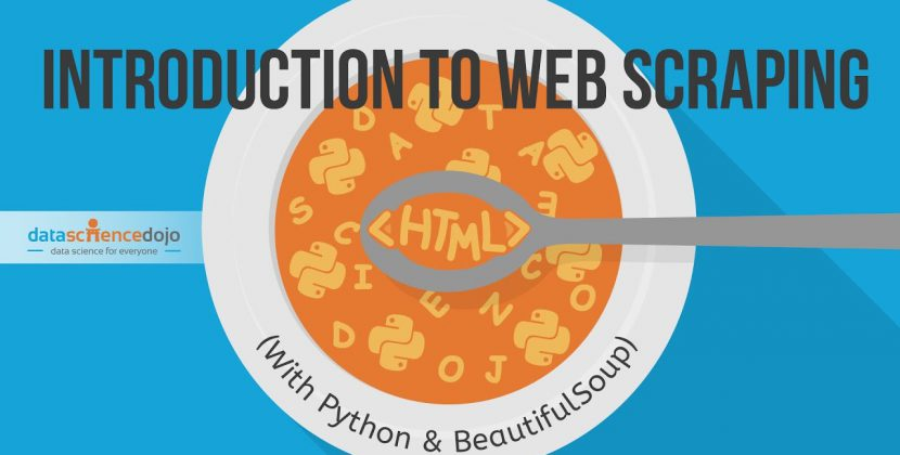 Python – Page 3 – Frank's World of Data Science & AI