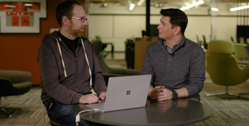 Azure IoT C SDK insights