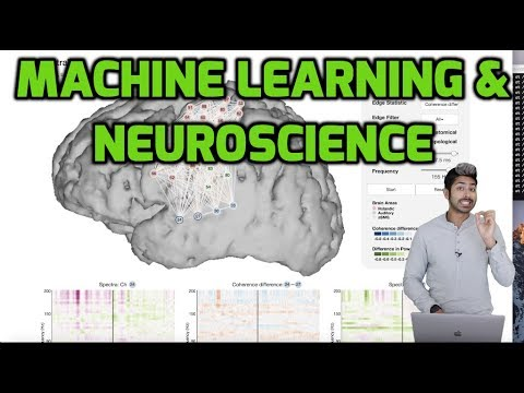 Machine Learning and Neuroscience