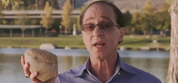 Ray Kurzweil on What Happens After The Technological Singularity?