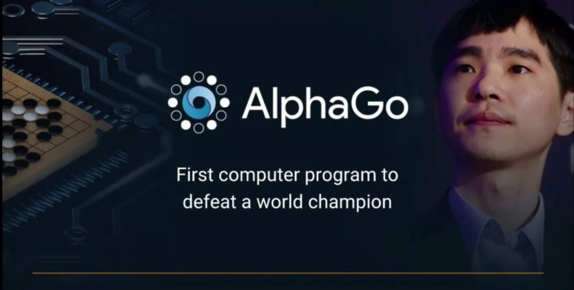 How Deepmind's AlphaZero Can Master Games Without Human Knowledge