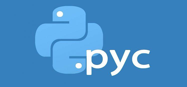 Understanding Python Bytecode