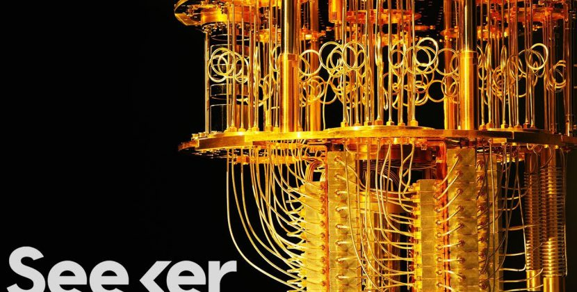 How Close are We to a Universal Quantum Computer