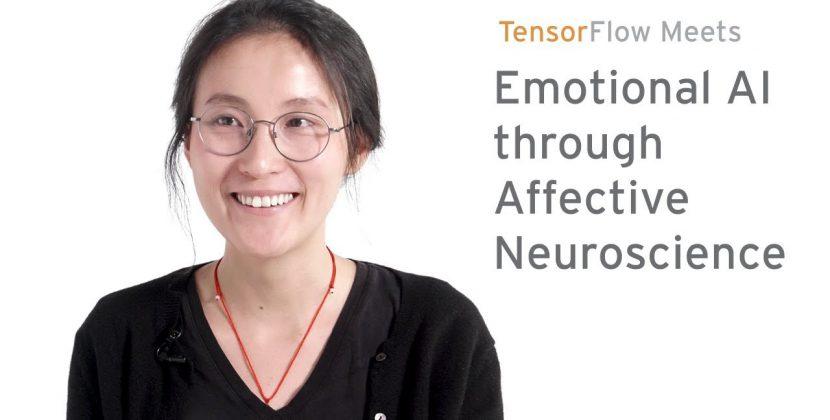 Bringing Emotion into Machine Learning with Dyad X Machina