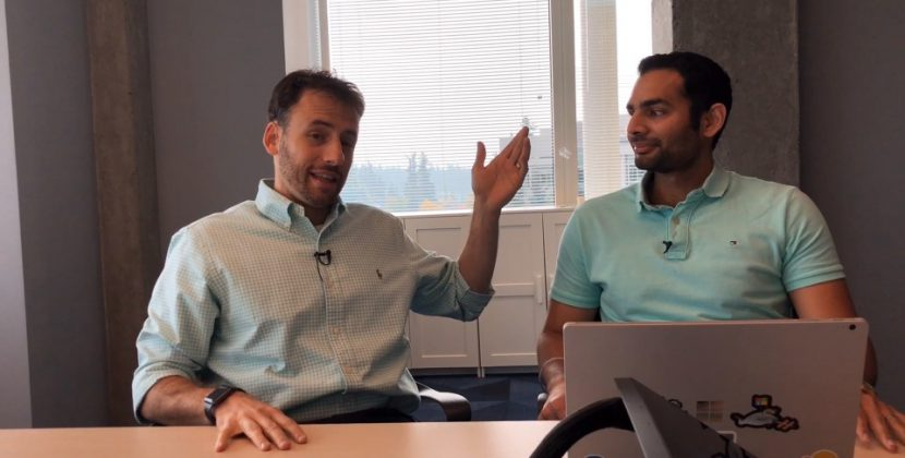 What's New in Azure's Managed Disks