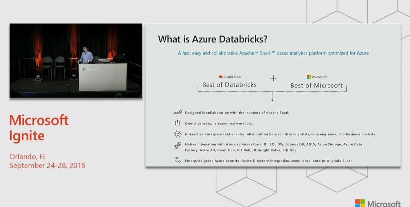 Azure Databricks for Data Engineers and Data Developers