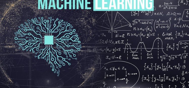 The Mathematics Needed to Make a Computer Learn