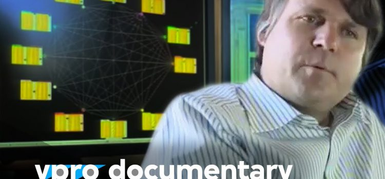 Flash Crash Documentary