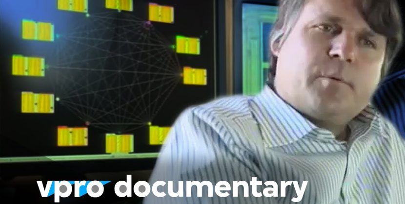 Flash Crash Documentary