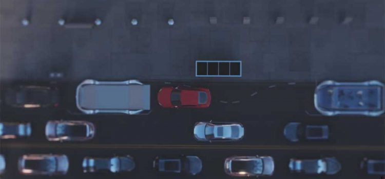 Solving Traffic with Self-Driving Cars