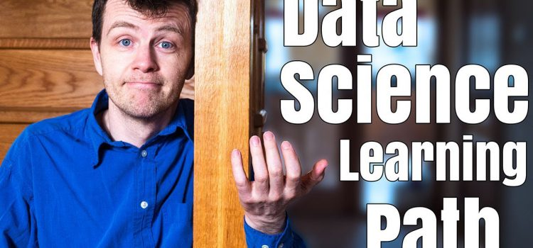 Free Data Science Learning Resources