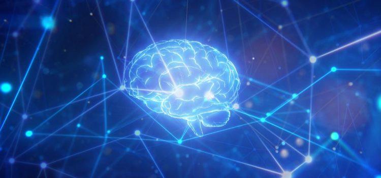 Artificial Intelligence Beyond Deep Neural Networks