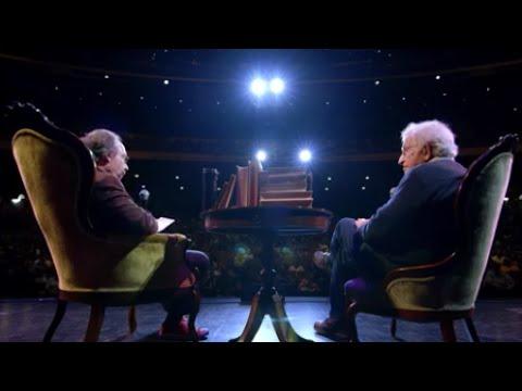 Noam Chomsky on Mind, Consciousness, and AI