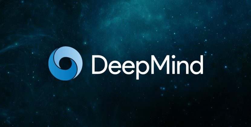 DeepMind will Control Any Artificial General Intelligence It Creates, Not Alphabet/Google