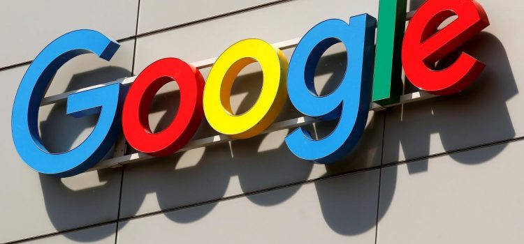 Google Open-Sources Library for Efficiently Training Large Deep Neural Nets