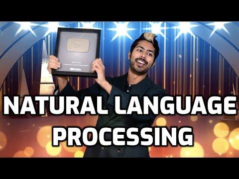 Exploring Natural Language Processing with Bert