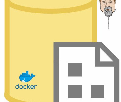 Getting SSIS to Work in Containers (and They Said It Couldn't Be Done)