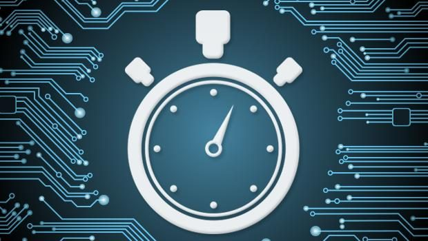 5 Signs Your Organization is Stalled in Its Digital Transformation