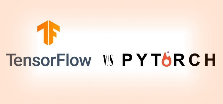 TensorFlow vs PyTorch: Top 10 Differences
