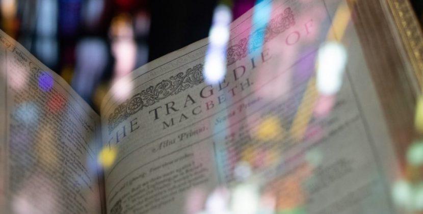 Breaking Bard: Using Microsoft AI to unlock Shakespeare's greatest works