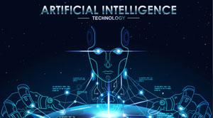 The Essential AI Technologies