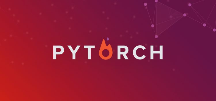 PyTorch 1.1 Release Improves Performance, Adds New APIs and Tools
