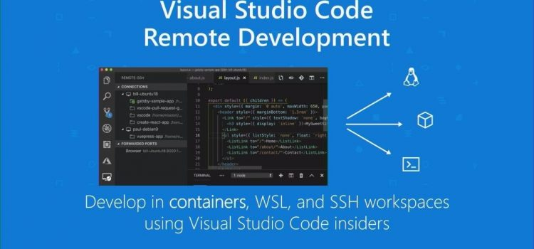 Building Python Web Applications with Visual Studio Code Docker and Azure