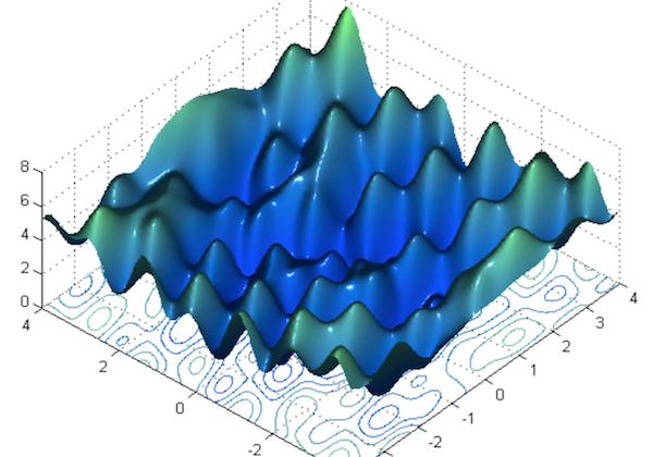 Neural Network Optimization