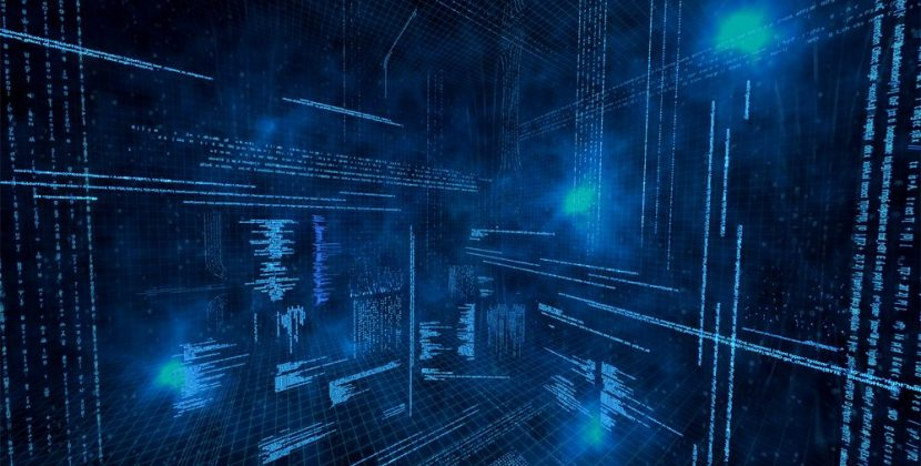 Why Edge Computing Can Help IoT Reach Full Potential