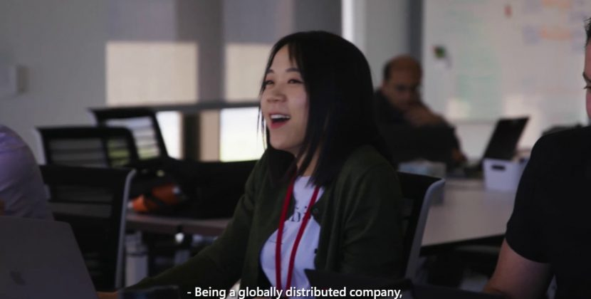 Azure Cosmos DB Customer Case Study: Coca-Cola