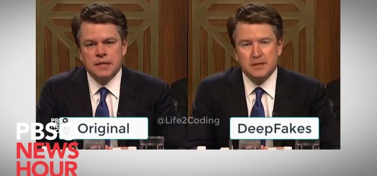 Are Deep Fake Videos Becoming More Difficult to Detect?