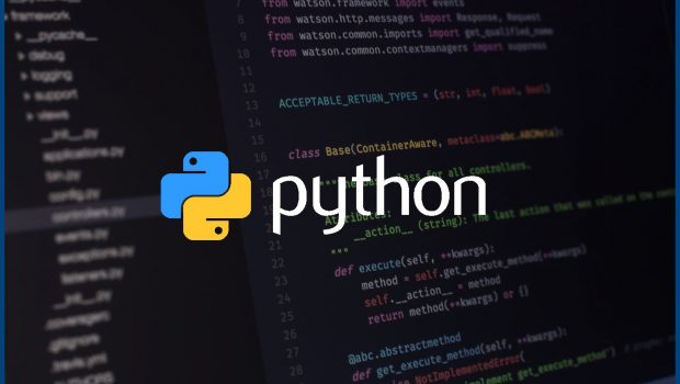 Python – The In-Demand Programming Language in the Market