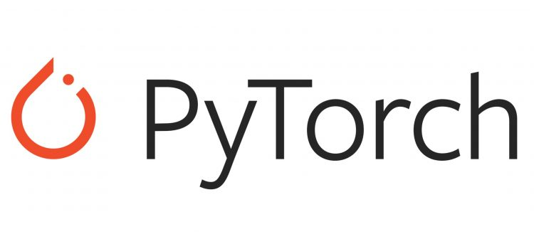 Facebook Launches PyTorch Hub for Reproducing AI Results