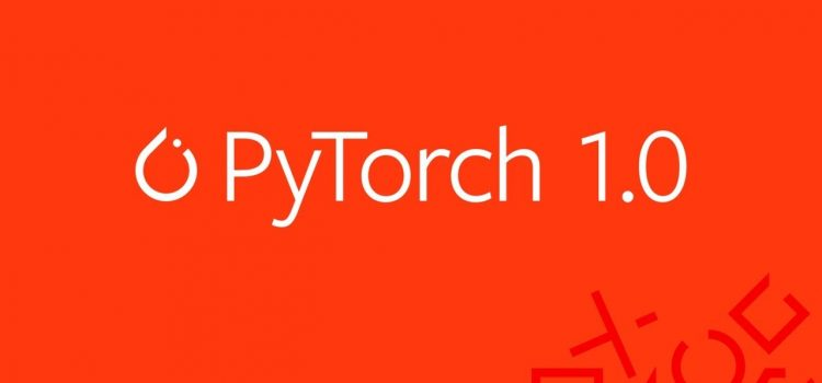 PyTorch – Frank's World of Data Science & AI