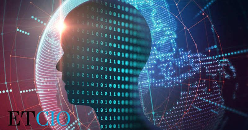 How AI is enabling Edge Computing