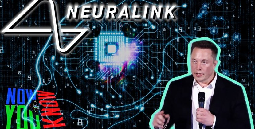 An In Depth Look at Neuralink
