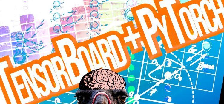 DeepLizard – Frank's World of Data Science & AI