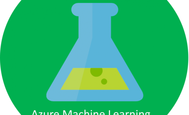 Everything You Need To Know About Azure Machine Learning Service
