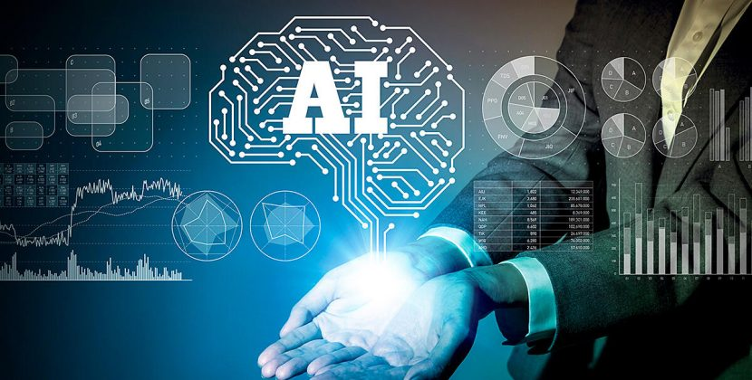 Get started with AI using ML.Net and Model Builder