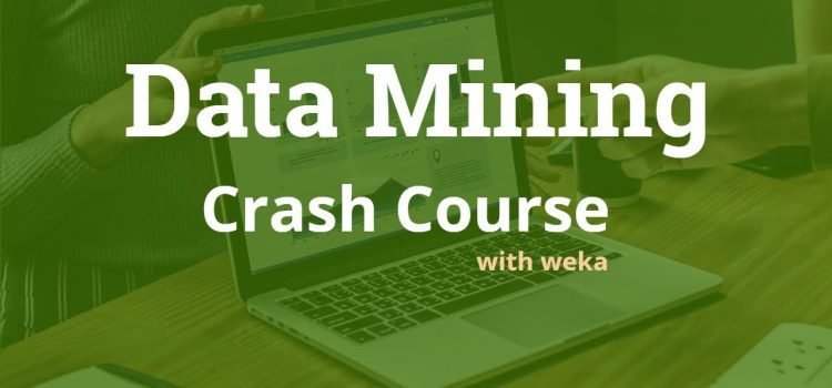 Data Mining with Weka