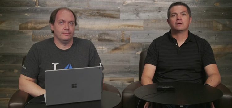 Smart Contracts with New Drizzle-based Functionality in the Azure Blockchain Development Kit