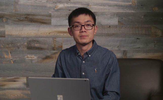 Anomaly Detection on Streaming Data Using Azure Databricks