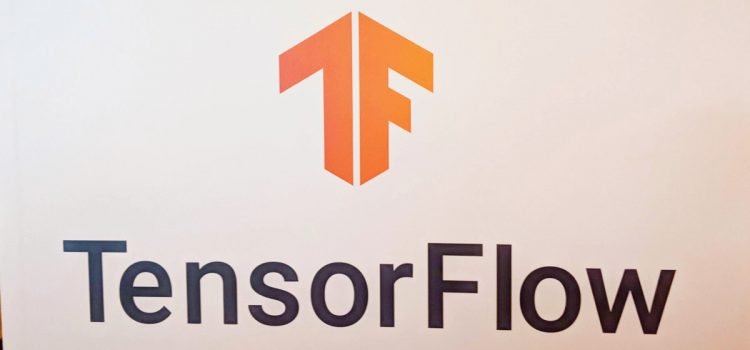TensorFlow – Frank's World of Data Science & AI