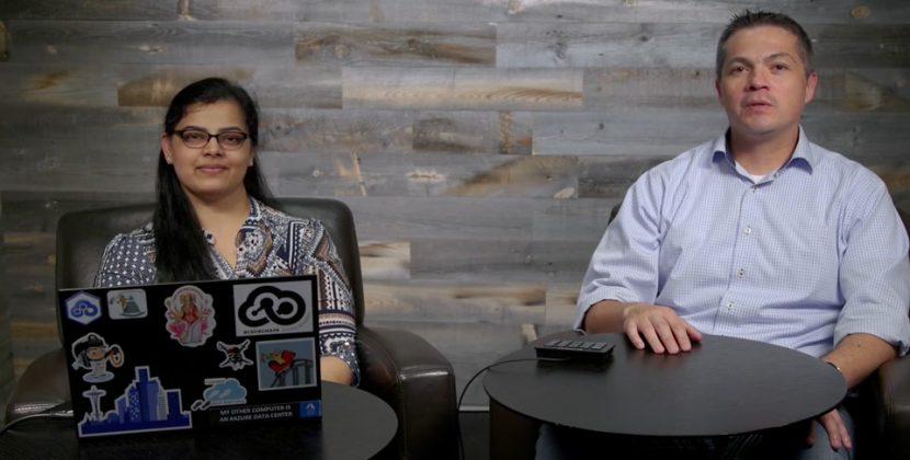 Write Blockchain-Powered Azure Functions in Java leveraging Azure Key Vault