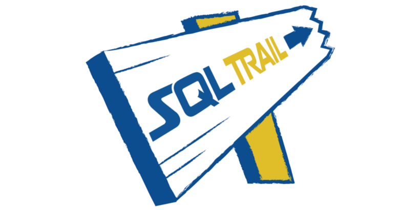 Live from SQL Trail 2019 with Devin Jaswal