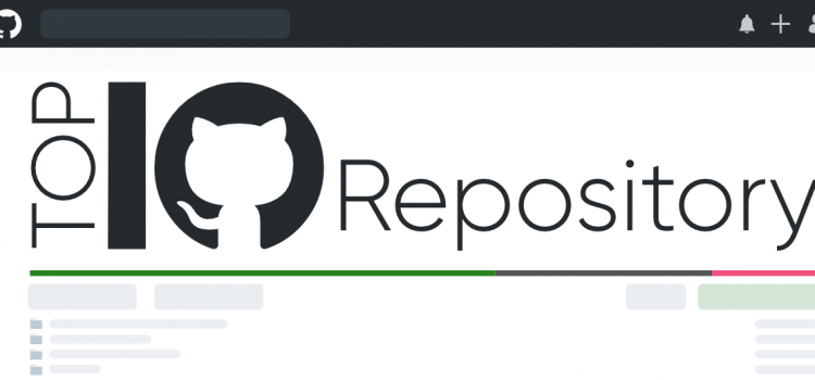 Top 10 Useful GitHub Repos That Every Developer Should Follow