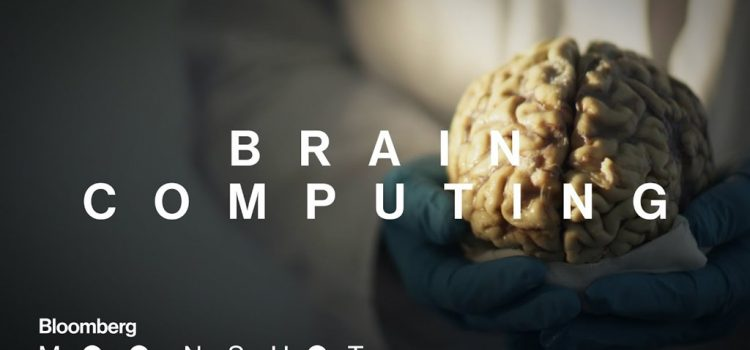 Building a More Brain-like Computer